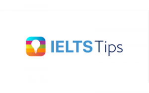 ielts - mcielts - ielts tips - ielts vocabulary - ielts writing