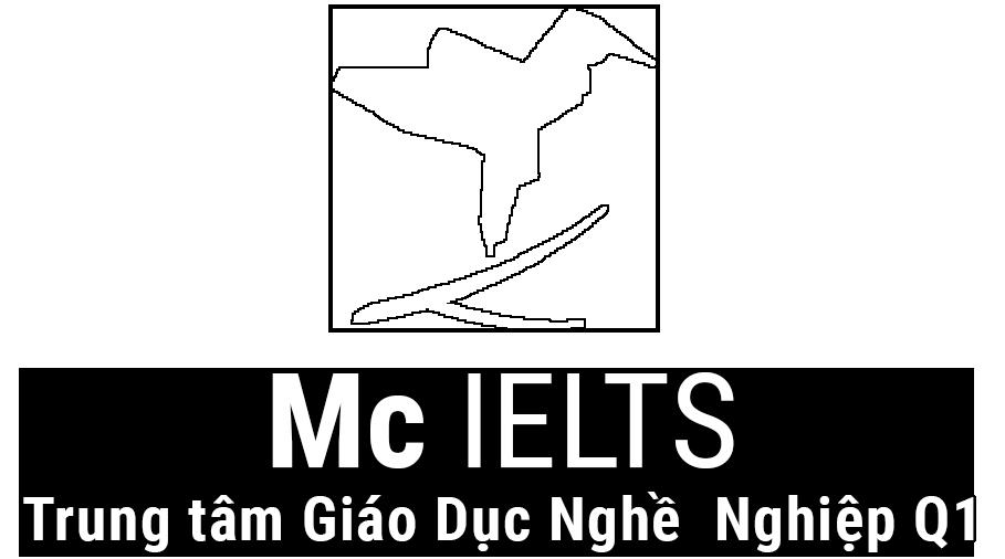 Mc IELTS