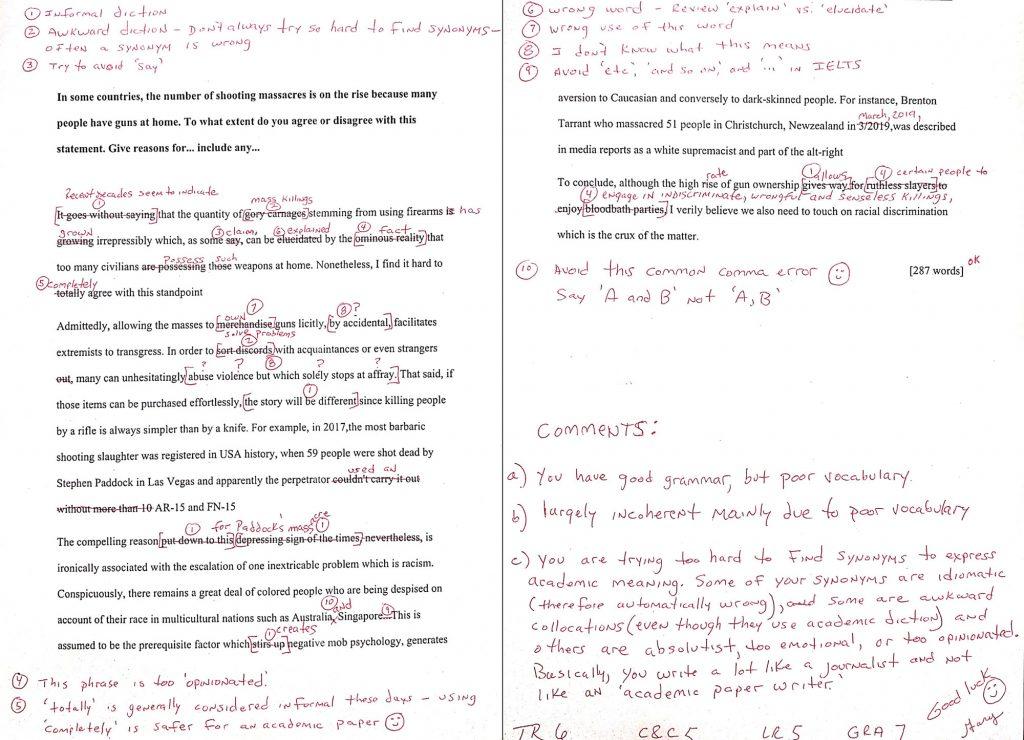 ielts-writing-task2-5.5