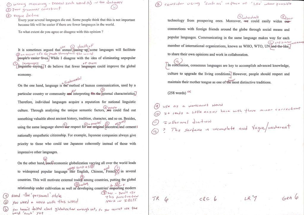 ielts-writing-task2-6