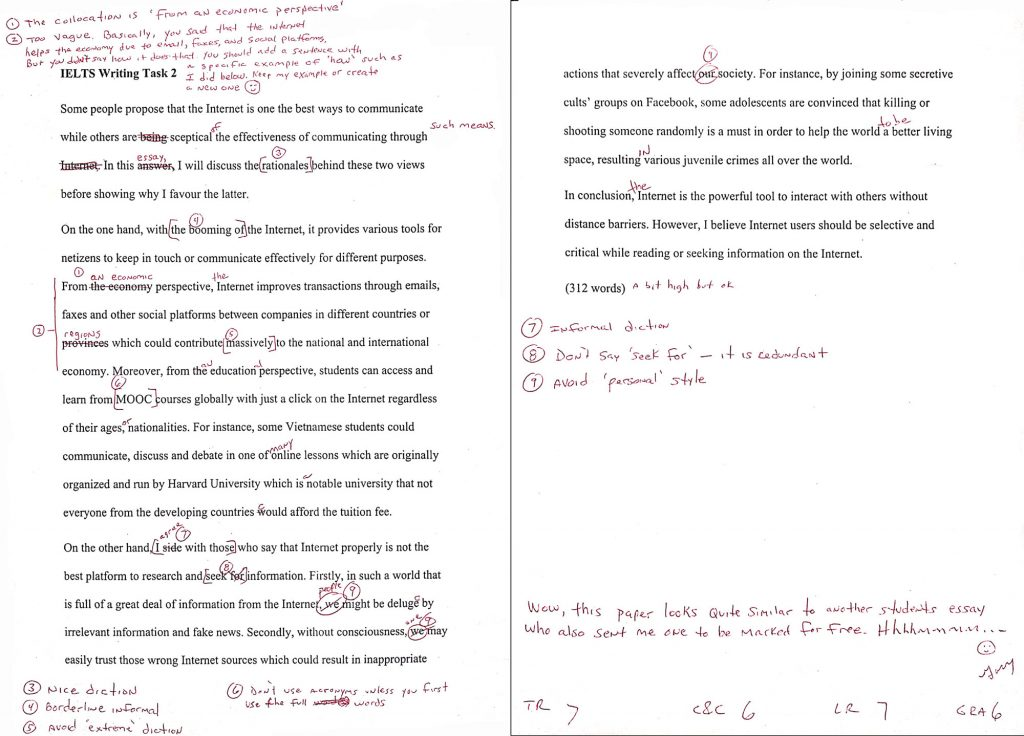 ielts-writing-task2-6.5