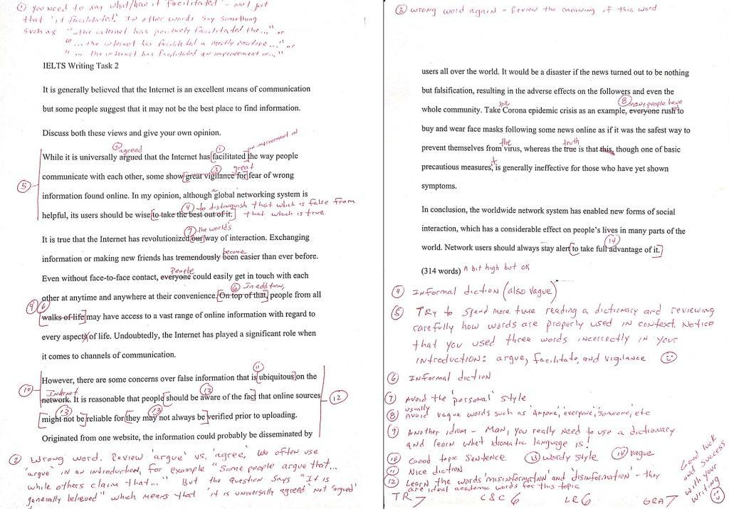 ielts-writing-task2-6.5-2