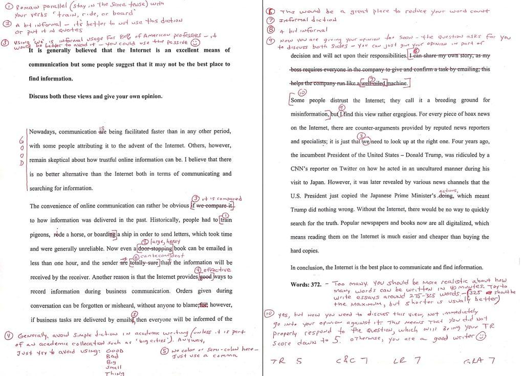 ielts-writing-task2-6.5-3