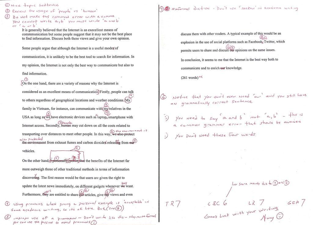 ielts-writing-task2-6.5-4