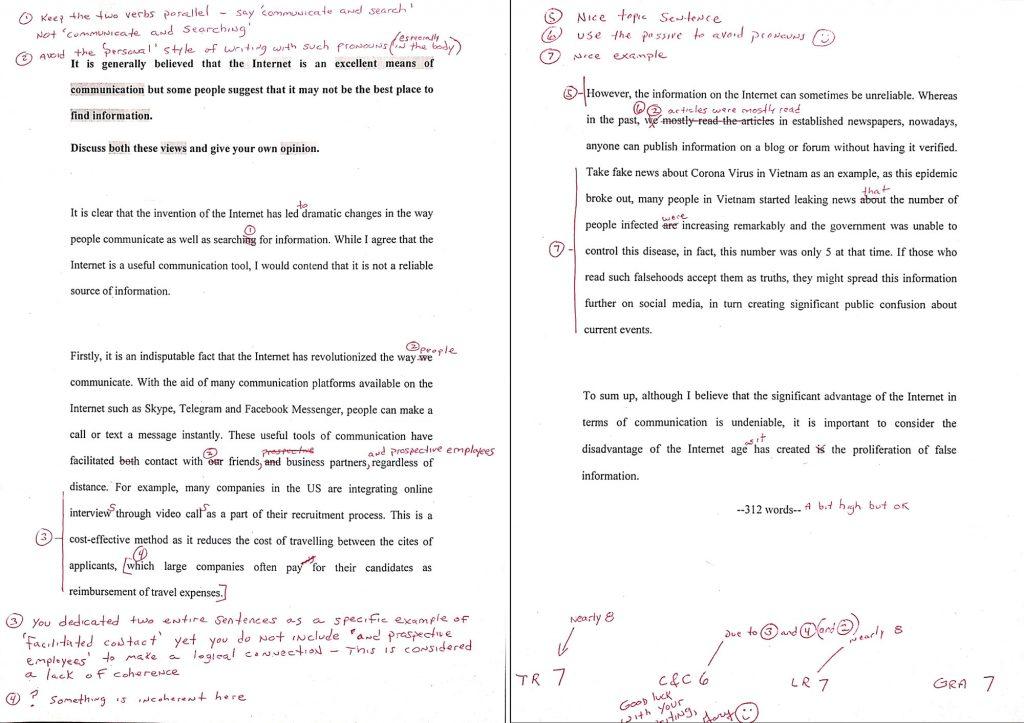 ielts-writing-task2-6.5-5