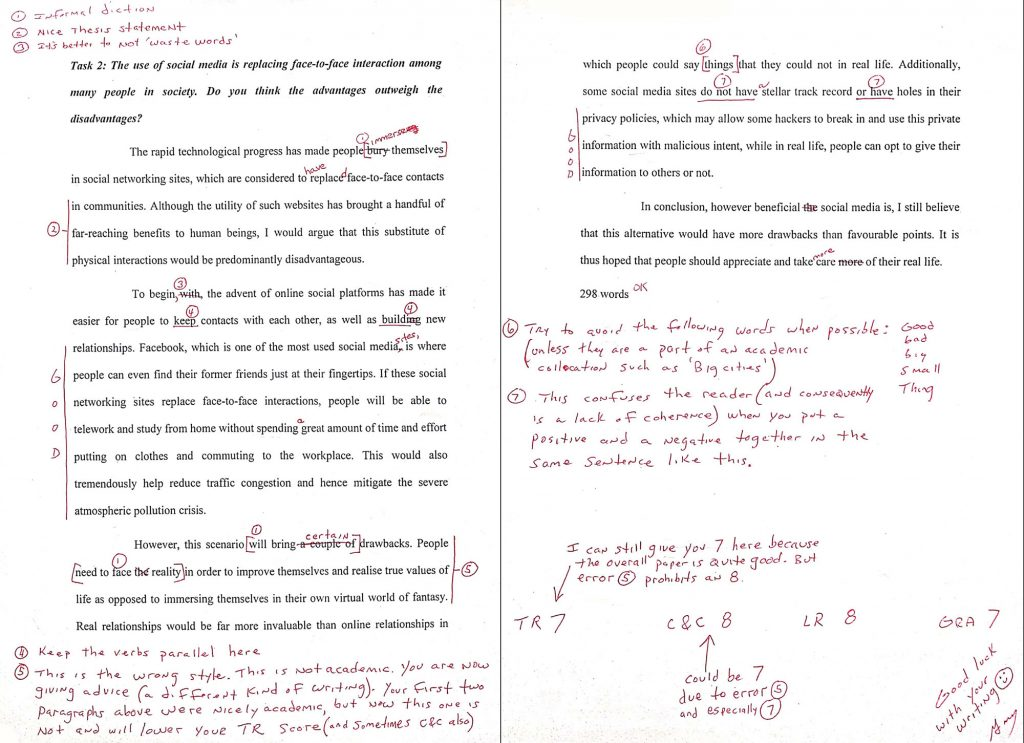 ielts-writing-task2-7