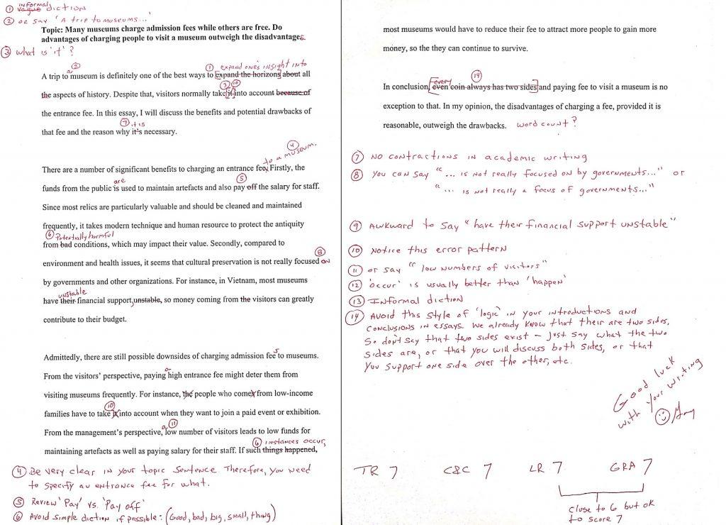 ielts-writing-task2-7-2