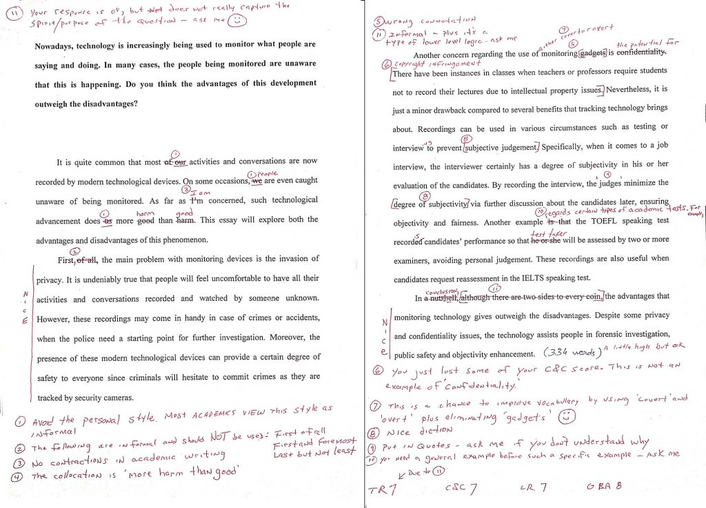 ielts-writing-task2-7-3