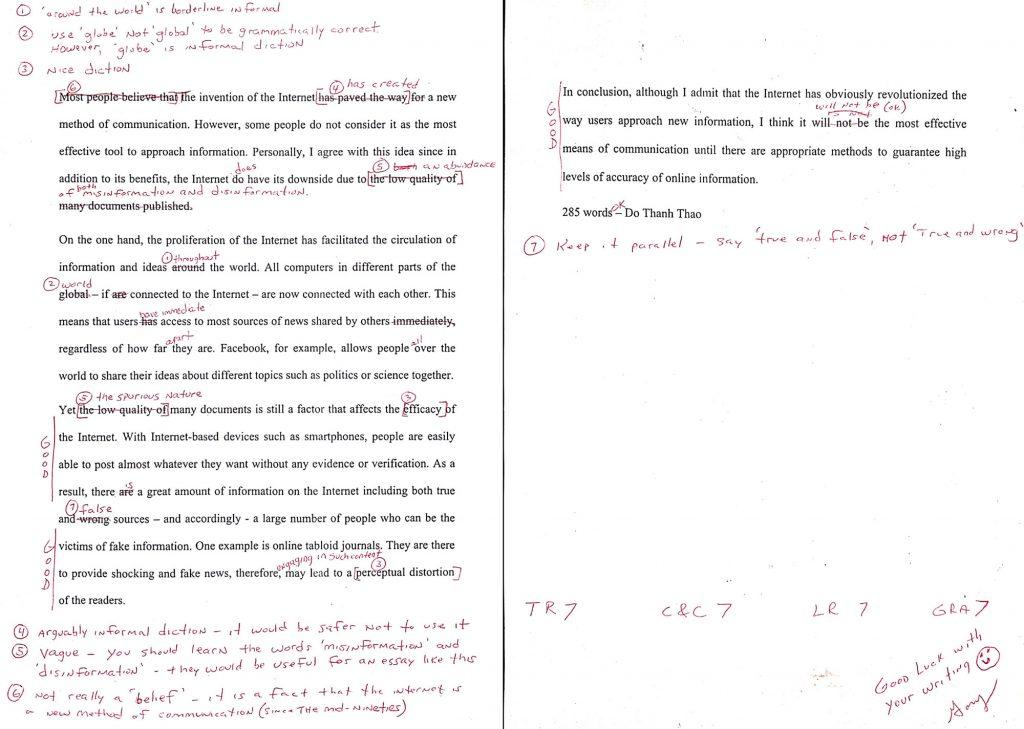 ielts-writing-task2-7-4
