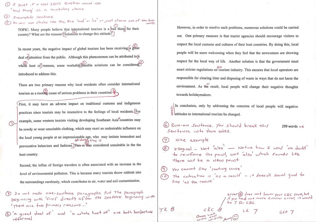 ielts-writing-task2-7.5