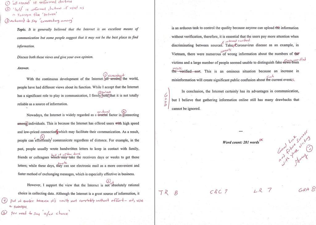 ielts-writing-task2-7.5-2