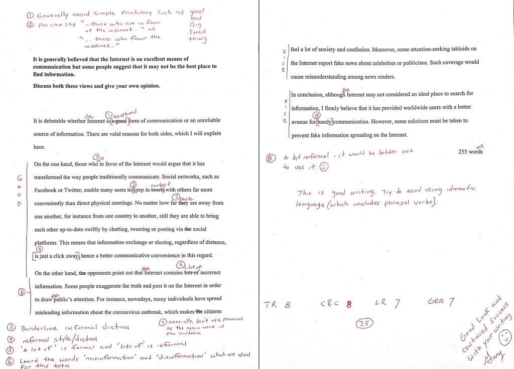 ielts-writing-task2-7.5-3