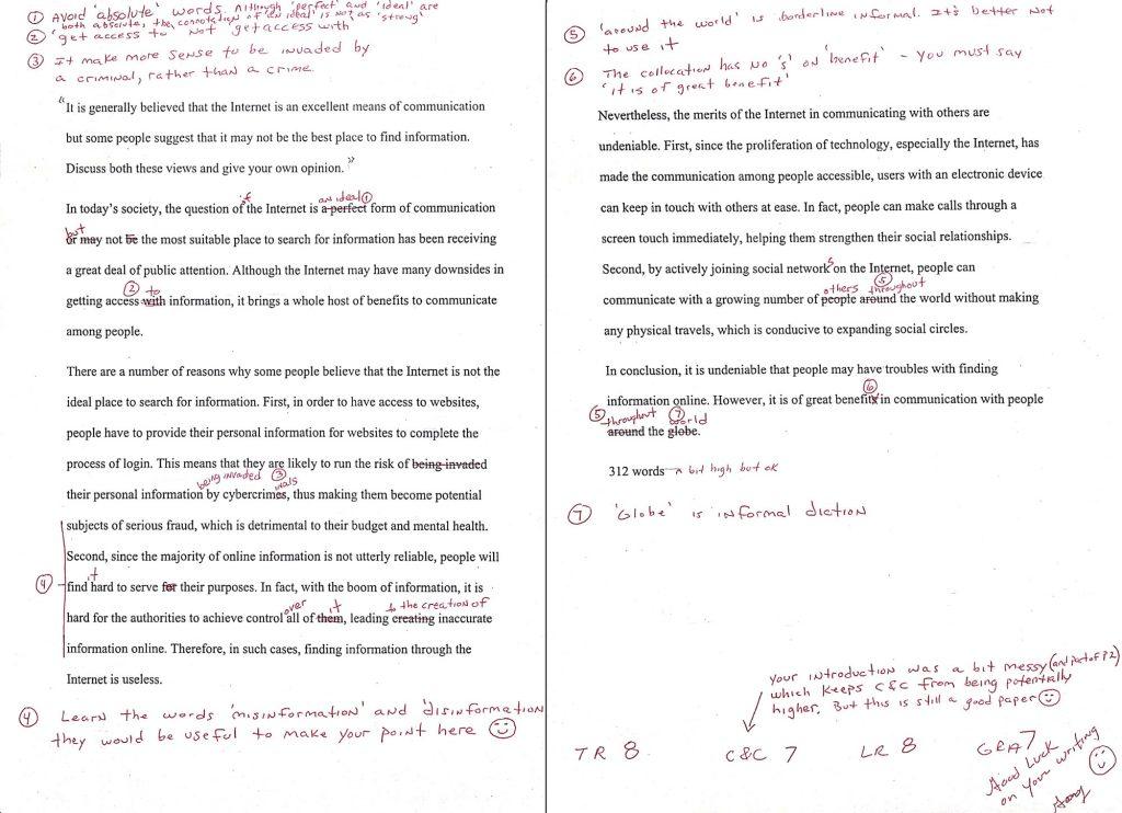 ielts-writing-task2-7.5-4