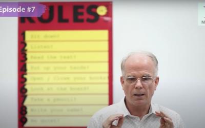 IELTS SPEAKING: PHẢI SẠCH LỖI THÌ MỚI ĐƯỢC 7.0 GRAMMAR?