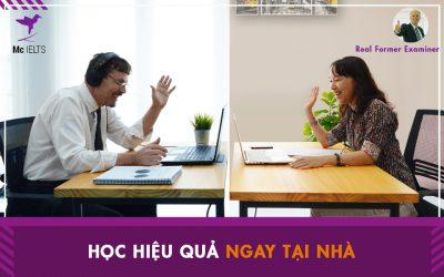 IELTS Intermediate Online